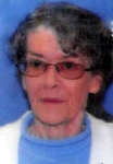 http://img01.funeralnet.com/obit_photo.php?id=1620752&clientid=leavittfuneralhome