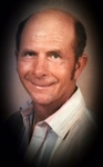 http://img01.funeralnet.com/obit_photo.php?id=1634290&clientid=leavittfuneralhome