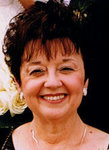 http://img01.funeralnet.com/obit_photo.php?id=1639247&clientid=leavittfuneralhome