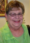 http://img01.funeralnet.com/obit_photo.php?id=1640033&clientid=leavittfuneralhome