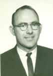 Rev. Jack Turrill