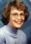 http://img01.funeralnet.com/obit_photo.php?id=1641760&clientid=leavittfuneralhome