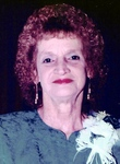 http://img01.funeralnet.com/obit_photo.php?id=1647830&clientid=leavittfuneralhome