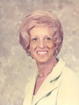 http://img01.funeralnet.com/obit_photo.php?id=1649173&clientid=leavittfuneralhome