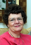 http://img01.funeralnet.com/obit_photo.php?id=1649955&clientid=leavittfuneralhome