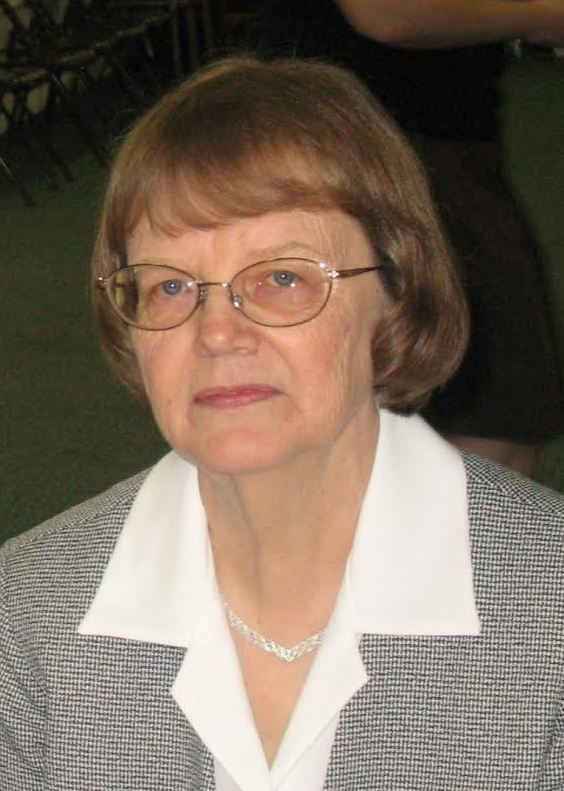 Sue Rader