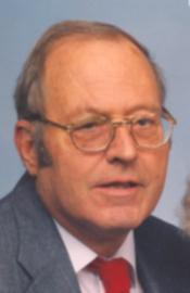 Donald William Ratkovich