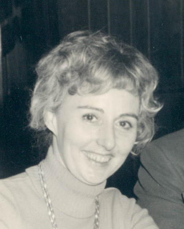 Norma  F.  Brewer