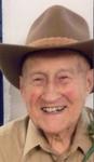 William Maraczi