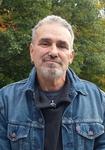Peter Licare, Jr.