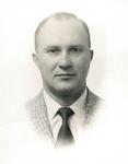 Stanley Tatarynowicz, Sr.