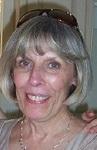 Helen Steinnagel