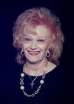 Patricia Pribesh