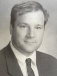 Michael Meszaros, MD