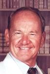 Ernest Plucker