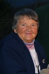 Harriet Buda