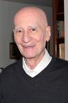 Dr. Daniel Naum