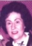 Jeanette Maruhn