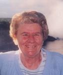 Elizabeth Maklary