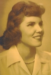 Dorothy Hanley
