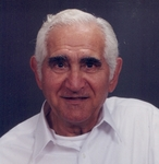 George  Kiosse