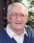 Ernest Lesko, Jr.
