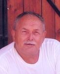 Steven Eszenyi