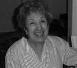 Doris Blankenship