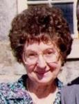 Helen Contolini