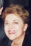 Elizabeth Metsos