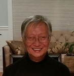 Albert Wong