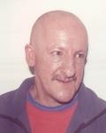 Jean-Paul Rouleau