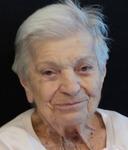 Mildred Bonazzo