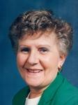 Ethel Wuennemann