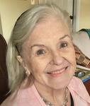 Bette Murray