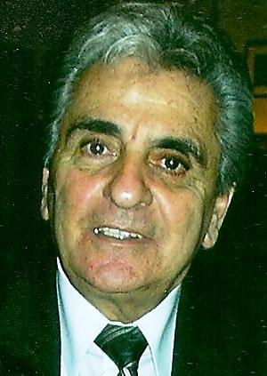 Ralph  Fidaleo