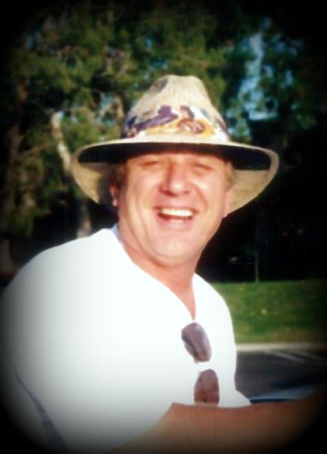 Joel Vidovich