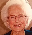 Patricia Pokorski