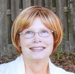 Jennifer Sharon Sprague