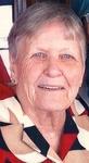 Melba Elaine Mosby