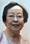 Margaretha Molly Beenen