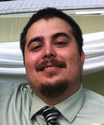 Benjamin Mclain Obituary Suquamish Wa Lewis Funeral