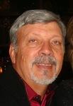 Gene Kennedy