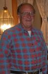 Vernon Huggart