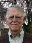 Gerald Vaughan