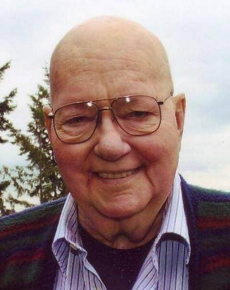 William Searles Obituary Port Orchard Wa Lewis Funeral