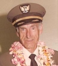 Kenneth D. Morrison