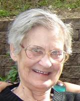 Marion C. O