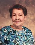 http://img01.funeralnet.com/obit_photo.php?id=1608986&clientid=limacampagnamortuaries