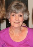 http://img01.funeralnet.com/obit_photo.php?id=1665048&clientid=limacampagnamortuaries